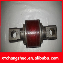 motorcycle connecting rod torque rod bushing for International 1693061C1