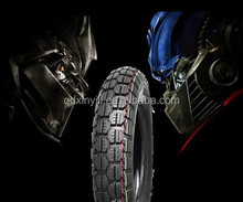 2015 the best saleing high quality tire for motorcycle