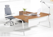 classic office furniture antique office furniture ceo office furniture SY-A118