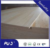 2mm,3mm,5mm,8mm,12mm,15mm commercial plywood/plywood board/furniture grade plywood from linyi