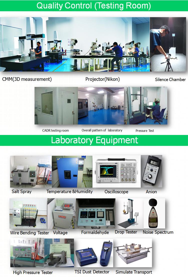 Cleaner D Sodorisant Purificateur D 39 Air Id De Produit