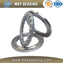 Electric Tools Use 9x20x7 mm Single Direction BA 9 Thrust Ball Bearings