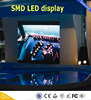 P10 P8 P6 Indoor Smd Video Concert Even Stage Show rental LED Display Screen video competitive price
