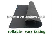 Fashion rubber mat outdoor sport equipment Non-slip rubber mat for camping