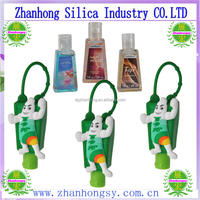 hand sanitizer Bath&body works pocketbac holder/case/cover