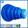 Qingdao Environmental Friendly Polyurethane Rubber Wheels