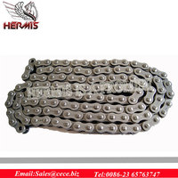 wholesale chains good quality for bajaj motorcycles spare parts price