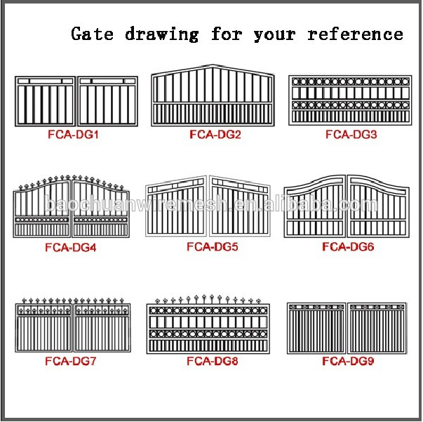 gate 1.png