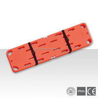 2014 New Launched! Folding Spine Board