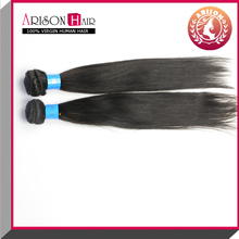 New design best selling products bresilienne human hair weaving brazilian curly hair with high quality