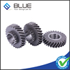 /p-detail/OEM-Tratamiento-de-metales-engranaje-de-la-maquinaria-Servicio-friesa-300005119623.html