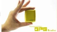 MT-90X MINI Waterproof IP67 U-blox elderly/pets/kids GPS tracker MT90X,Support Data Logger using Micro SD card
