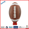 many kinds of pvc american football equipment