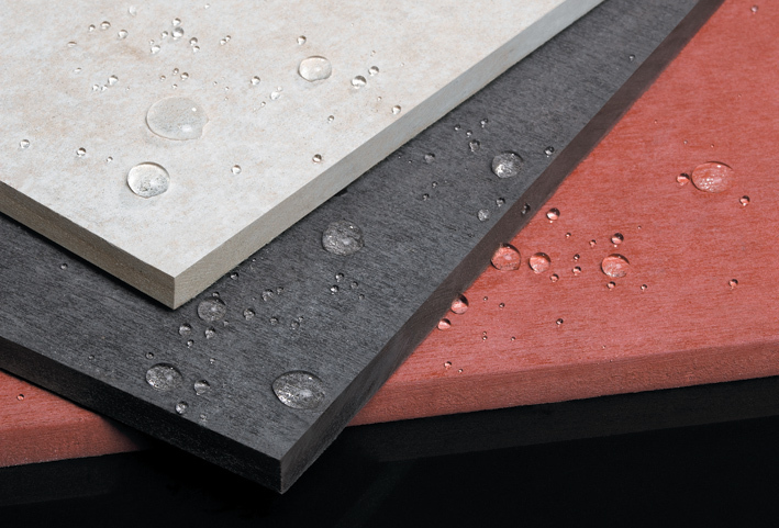 Water Resistant Wall Paneling : Fiber cement water resistant panels buy