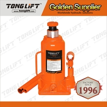 Excellent quality Best sales 10 ton hydraulic jacks price