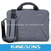 2014 The Most Popular Laptop Bag High Quality Guoci Handbags