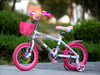 steel suspension fork color tire child mtb bike chinese