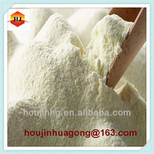 professional Chinese manufacturer supply skim milk powder for importers