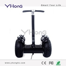 CE approved off-road electric personal transport vehicle 12v dc electric golf cart motor electric delivery tricycle
