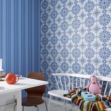 Latest wallpaper soundproof elegant home wallpaper