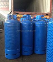 45kg LPG cylinder 100 LB