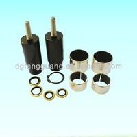 hot sale air compressor repair kit a c compressor repair kit