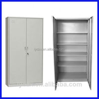 high quality metal stainless steel laundry cabinets