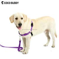PetSafe Nylon Easy Walk Dog Harness No Pull Choose Colors & Sizes