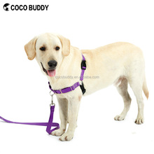 PetSafe Nylon Easy Walk Dog Harness No Pull Choose Colors & Sizes