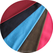 anti static polar fleece fabric for arm wear and toy fleece
