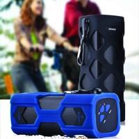 bluetooth speaker portable wireless car subwoofer,bluetooth speaker portable,bluetooth stereo waterproof speakers