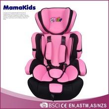 ECE R44/04 European standard hot selling cheap baby cradle car seat