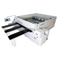 panel cutting band saw from China