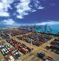 EX Qingdao sea shipping container to ILTICHEVSK/UKRAINE