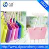 silicone rubber bag factory,Wholesale Handbag Women Bag Silicone Beach Bag