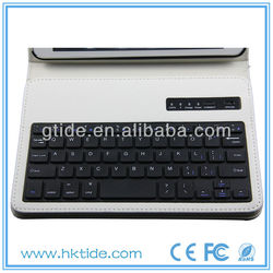 Hot Selling 9.7-inch laptop with detachable bluetooth keyboard
