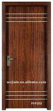 2012 Hotel Fire Rated Commercial Wood Door