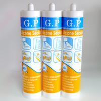 Food grade silicone sealant,Fast curing silicone sealant