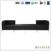 816-1#Foshan simple used outdoor sofa