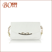 2014 fashion camera ladies leather retro messenger bags