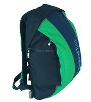 Big Capacity Multipurpose Shoulder Bag Sports