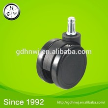 Services to provide product character and generation of processing Great price modern furniture leg casters