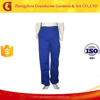 Wholesale Durable Cheap Cargo Work Pants