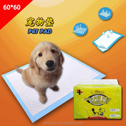 Dogs Application and Clean Up Products Grooming Products Type Puppy Toilet Training Pad