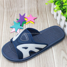 2015 custom one piece Suits EVA arabic sandal men