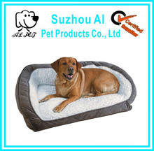 High Quality Cheap Memory Foam Pet Bed
