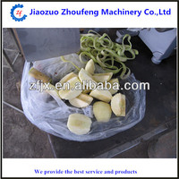 Industrial apple peeling machine pitter and cutter (0086-13782839261)