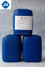 silicone softener used in electronic-pouring sealant with top quality and CANS/IAF/SGS certificate