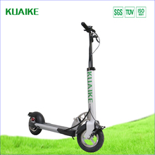 t3 electric scooter from china to jakarta electric scooter e scooter