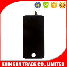 Up 50% off for iPhone 4 lcd with digitizer